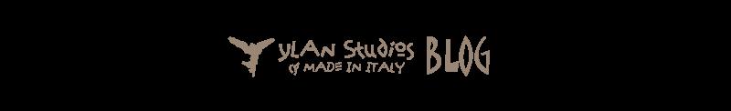 yLAn Studios Blog