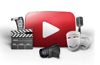 how to make money using youtube partner