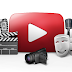 Make Money From Youtube Using Youtube Partner