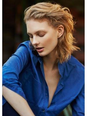 imagenes de camisas de mujeres - Camisas y Blusas Compra lo último online H&M