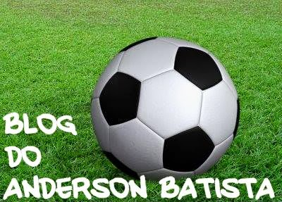 Blog do Anderson Batista