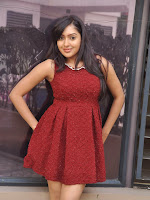 Anjana Deshpande at Nenu naa Friends pm-cover-photo