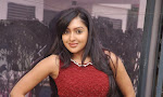 Anjana Deshpande at Nenu naa Friends pm-thumbnail