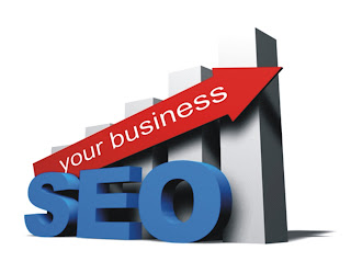 You Business SEO