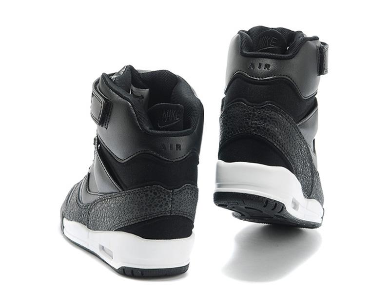 Cher Pas Nike Boutique 2015 Site De Officiel Baskets Chaussure L5jA4R