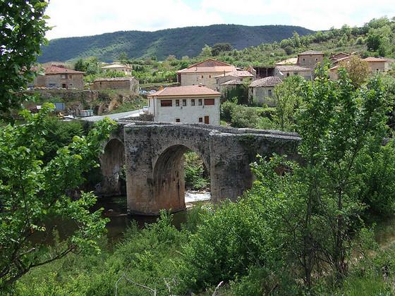 imagen_ebro_burgos_puente_pesquera