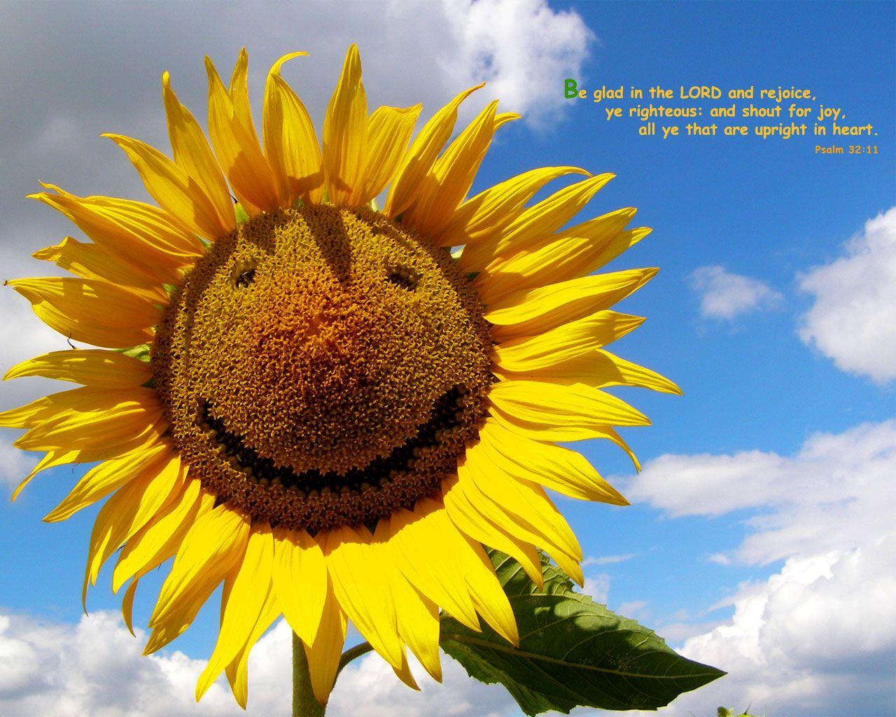 http://2.bp.blogspot.com/-2HhQbg-7oAU/Th1MSJz-zAI/AAAAAAAADTA/4ZtcZtGOdMA/s1600/Psalm-32-11-Bible-Verse.jpg