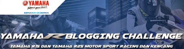 DipoDwijayaS-Mellonexiaml-Yamaha-R-Blogging-Challenge.jpg