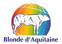 http://www.blonde-aquitaine.fr/Accueil/HomePage.aspx