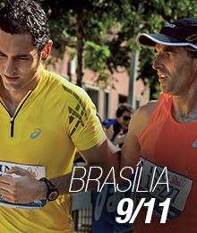 Golden Four Asics 2014 - Etapa Brasília