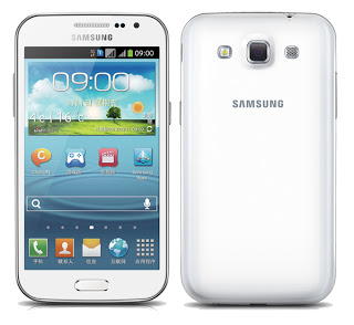 Harga Samsung Galaxy Infinite CDMA Spesifikasi Terbaru 2014