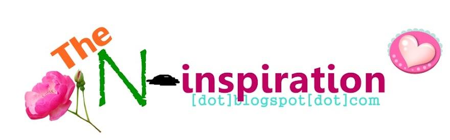 N-Inspiration