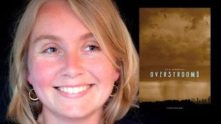 http://www.denieuweboekerij.nl/boeken/kinderboeken/14-jaar-en-ouder/overstroomd