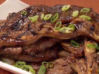Kalbi_Korean_Barbequed_Beef_Short_Ribs_recipes.jpg