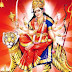 A से Z तक माँ दुर्गा के नाम  A se Z tak Maa Durga ke naam