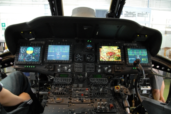 bell 205 helicopter for sale with Black Hawk Cockpit on Cockpit Wallpaper together with 110629 Kenya Air Force Acquire Five Us Helicopters War Al Shabaab as well 1253 in addition 1403p huey furthermore Black Hawk Cockpit.