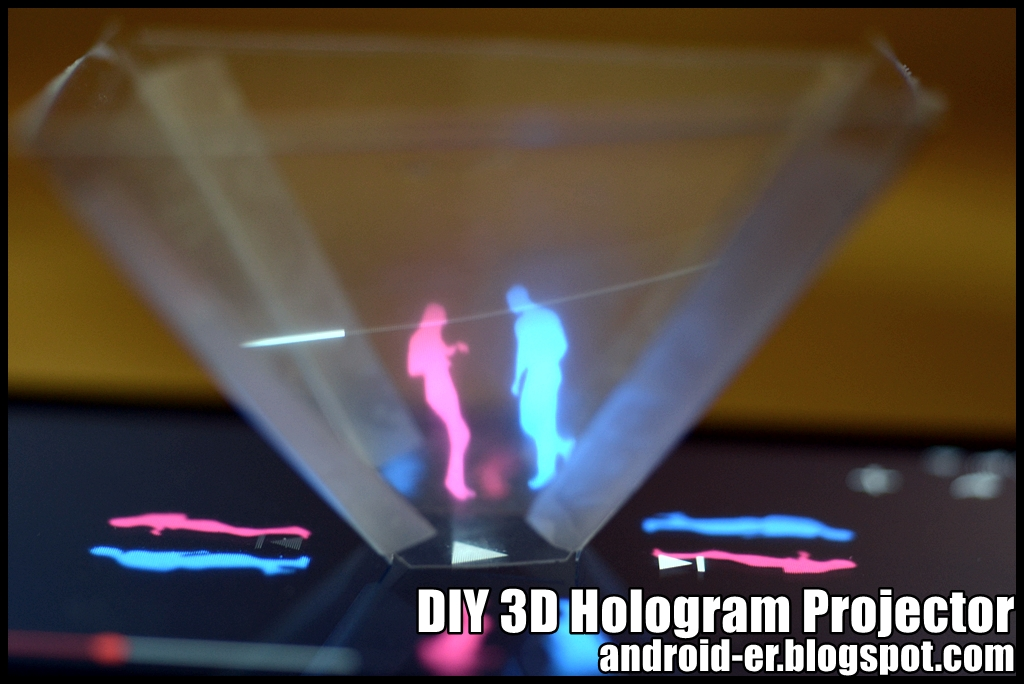 holograms a replica of the real thing Find great deals on ebay for novelty money in novelty these prop bills do not have working holograms they are the closest that you can find to the real thing.