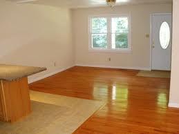 Atlanta hardwood floor cleaning atlanta wood floor for Hardwood floors atlanta