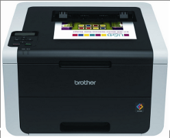 Brother HL 3170CDW Driver Download