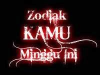 Hukum Ramalan Zodiak