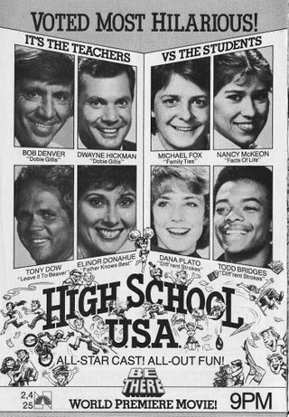 Drole de college (High School U.S.A.).1983.FRENCH.DVDRip URL ...