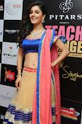 Isha talwar latest glam pics-thumbnail-21