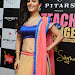 Isha talwar latest glam pics-mini-thumb-21