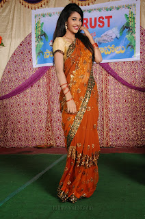 Dhaksha in ak rao pk rao 001.jpg