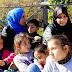 """""""Άμεση λύση στο πρόβλημα των Σύρων προσφύγων"""""""