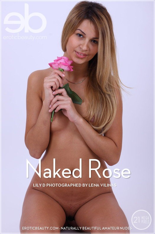PdvoticBeauth 2012-05-10 Lily D - Naked Rose 04210