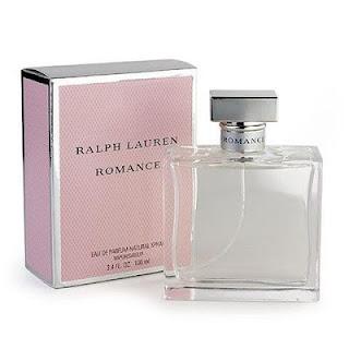 Romance, Ralph Lauren, perasaan cinta, menggoda, romantis