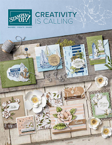 Download the Annual Catalogue