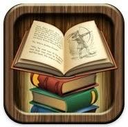 Brunner's Bookshelf