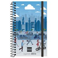 http://finocam.com/es/agendas2016/19793-agenda-espiral-design-collection-2016.html#/duracion_agenda_calendario-enero_2016_diciembre_2016/interior-semana_vista_apaisada/formato-e3_79x127/color_diseno-wi_fi/idioma-espanol