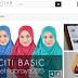 Kenali Simple Hijab & Jana Pendapatan !