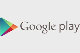 بالصور: الكشف عن أولى الصور للتصميم الجديد لجوجل بلاي ستور