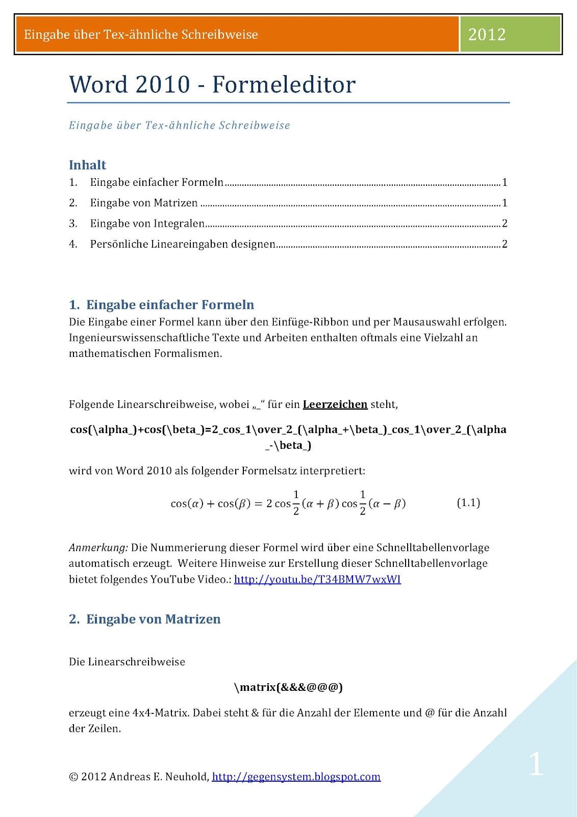 Fein Benutzerhandbuch Vorlage Wort Fotos - Entry Level Resume ...