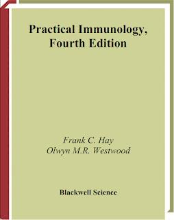 Practical Immunology by Frank hay,olwyn westwood Mediafire ebook