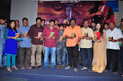 Keechaka Audio release function photos-thumbnail-8