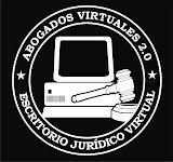 Abogados Virtuales 2-0
