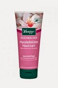 http://shop.kneipp.de/duschbalsam-mandelbluten-hautzart.html