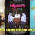 Film Indonesia Tayang Bioskop September 2014
