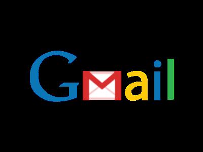 mi gmail