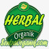 HERBAL DAN OBAT HERBAL