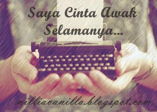 http://nilliavanilla.blogspot.com/search/label/Saya%20Cinta%20Awak%20Selamanya