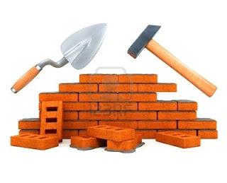 Giá xây dựng phần thô và phần hoàn thiện? | H2D Arch