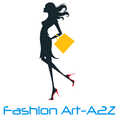 Fashion Art_A2Z
