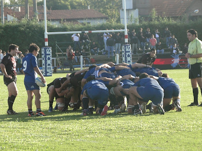 buenos aires salta mayuatos rugby