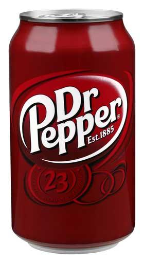 Dr+Pepper+Soda+Can.jpg
