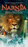 descargar JLas Crónicas de Narnia 1: El leon, la bruja y el armario gratis, Las Crónicas de Narnia 1: El leon, la bruja y el armario online